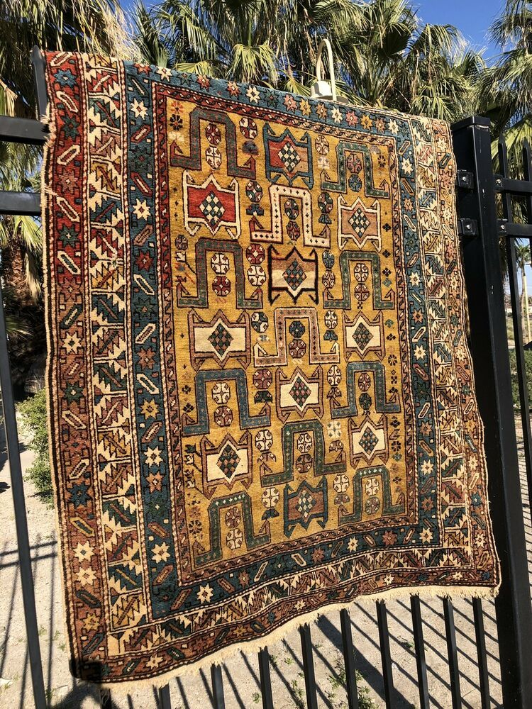 We Are Experts In Hand Woven Rugs Dating From The 16th Century To Modern Free Appraisals And We Buy Old Rugs Halifax Rugs Handmade Area Rugs Handwoven Rugs