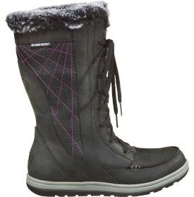 94ebcdf569 KÖPPEN Women's Brinsen Waterproof Winter Boots | DICK'S Sporting Goods
