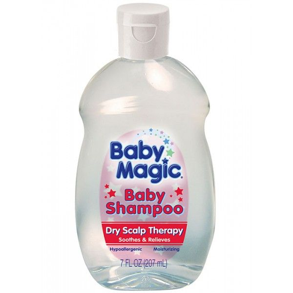 baby dry scalp after bath, baby dry scalp and face, baby