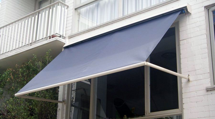 Summer Is The Right Time To Install Drop Arm Awnings On Your Windows Lower The Heat Going Inside The Interiors Awning Save Electricity Bill Save Electricity