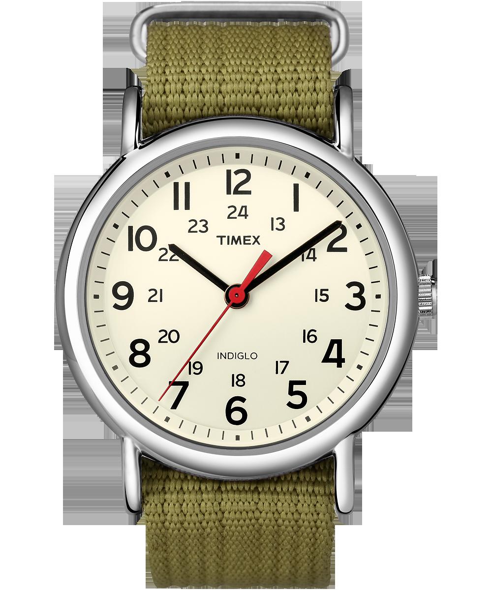 Global Timex Timex Weekender Timex Watches Timex