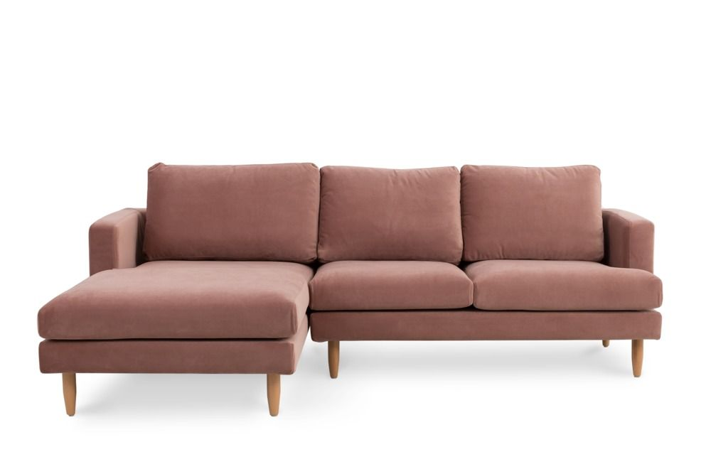 Tana Sofa Sectional Sectional Sofa Sofa Living Room Sectional
