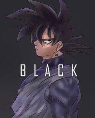 Wattpad Fanfiction Just Some Dragon Ball Z One S S Request Are Temporarily