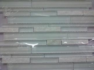 Alaskan White Mosaic (828492206539)