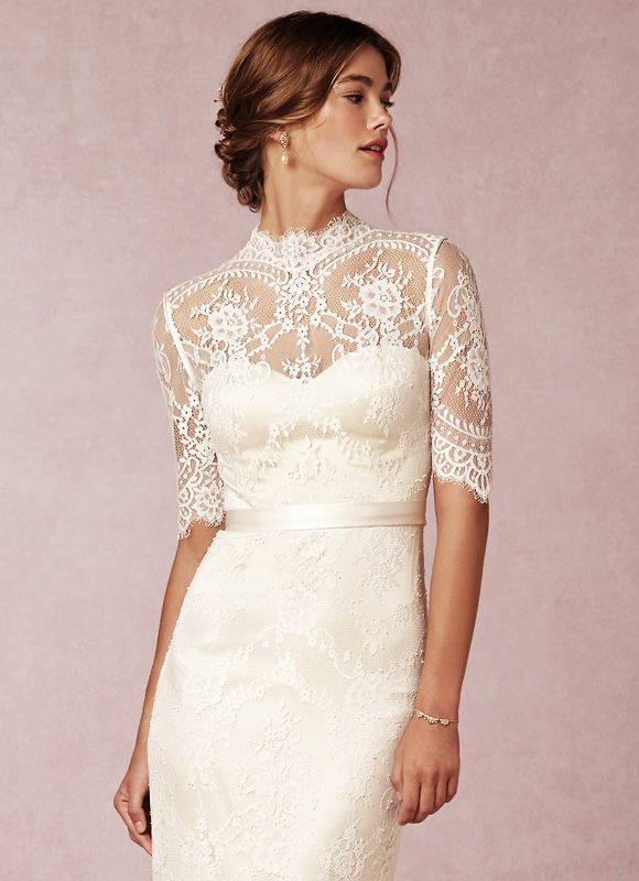 Anthropologie Tips And Advice Anthropologie Wedding Dress Bhldn Anthropologie Wedding Dress Wedding Dresses,Wedding Guest Pinterest Lace Dress Styles