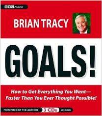 brian tracy goals - Google Search