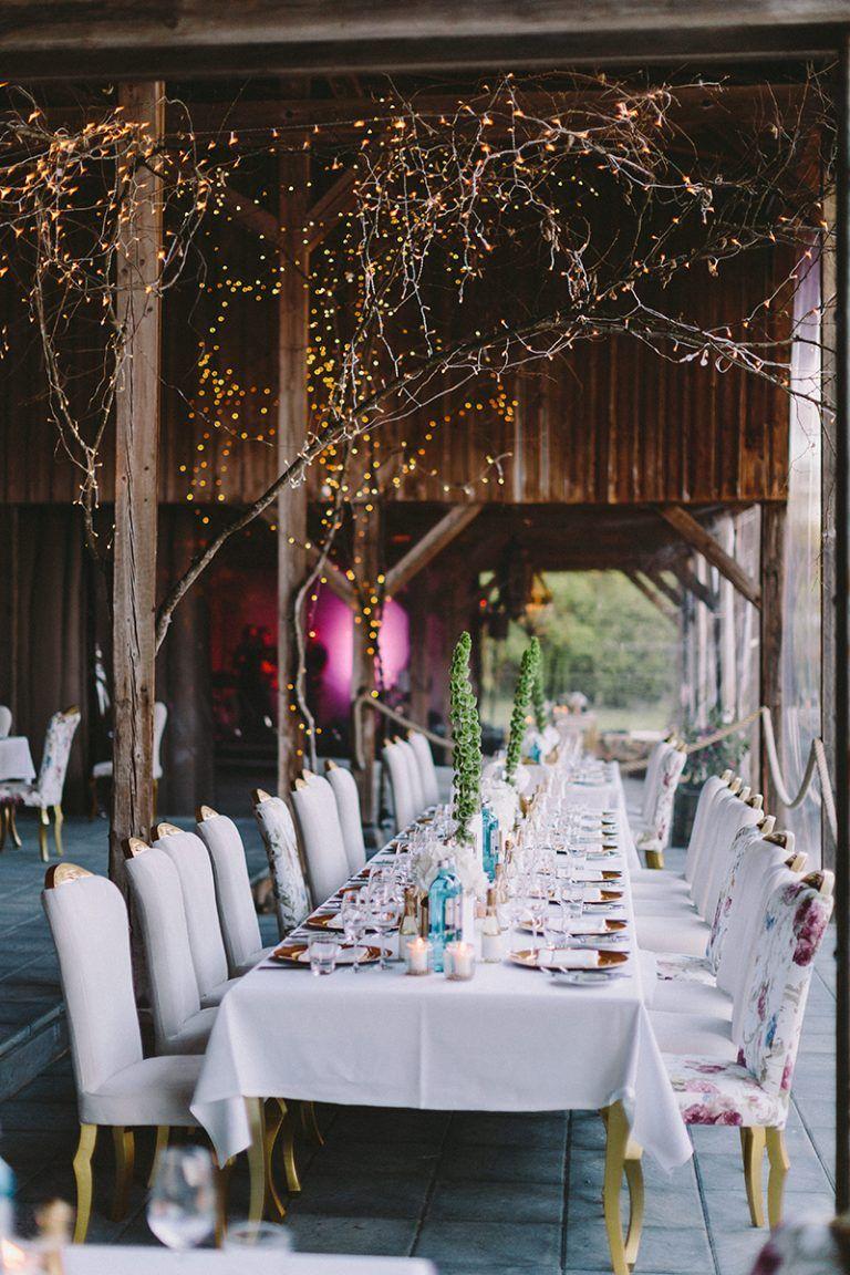 Hochzeit Im Magical Homes Dekoration Hochzeit Hochzeit Elegante Hochzeit