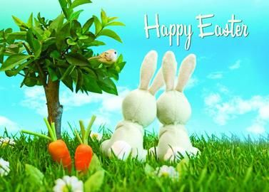 Send a real easter greeting card in the postal mail for less than send a real easter greeting card in the postal mail for less than a 100 greeting cards cards and gifts sendoutcards send out cards easter negle Image collections