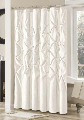 Pin On Padio Door Curtains