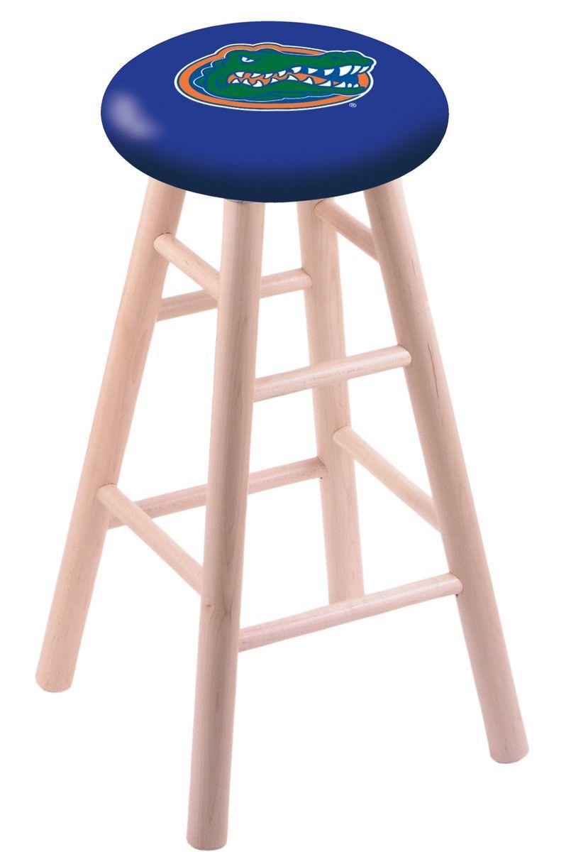 Florida Stool RC18MSNATFLORUN Bar stools, Holland bar