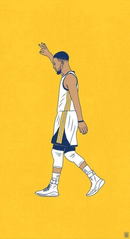 mon basketeur préféré Joueurs de la nba, Fond d'écran