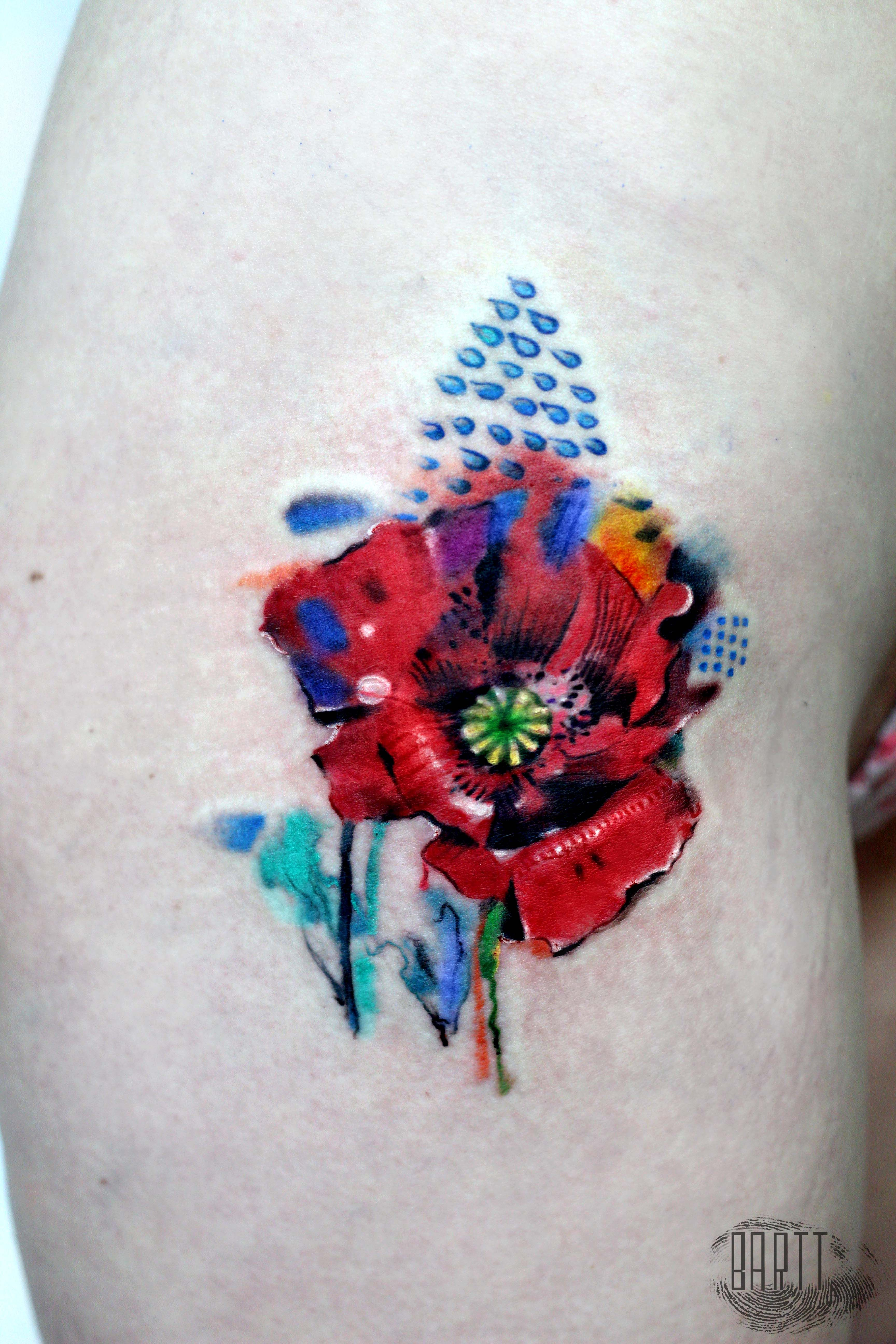 Pin by Carolin Thomson on tatoo | Pinterest | Tatoo and Tattoo