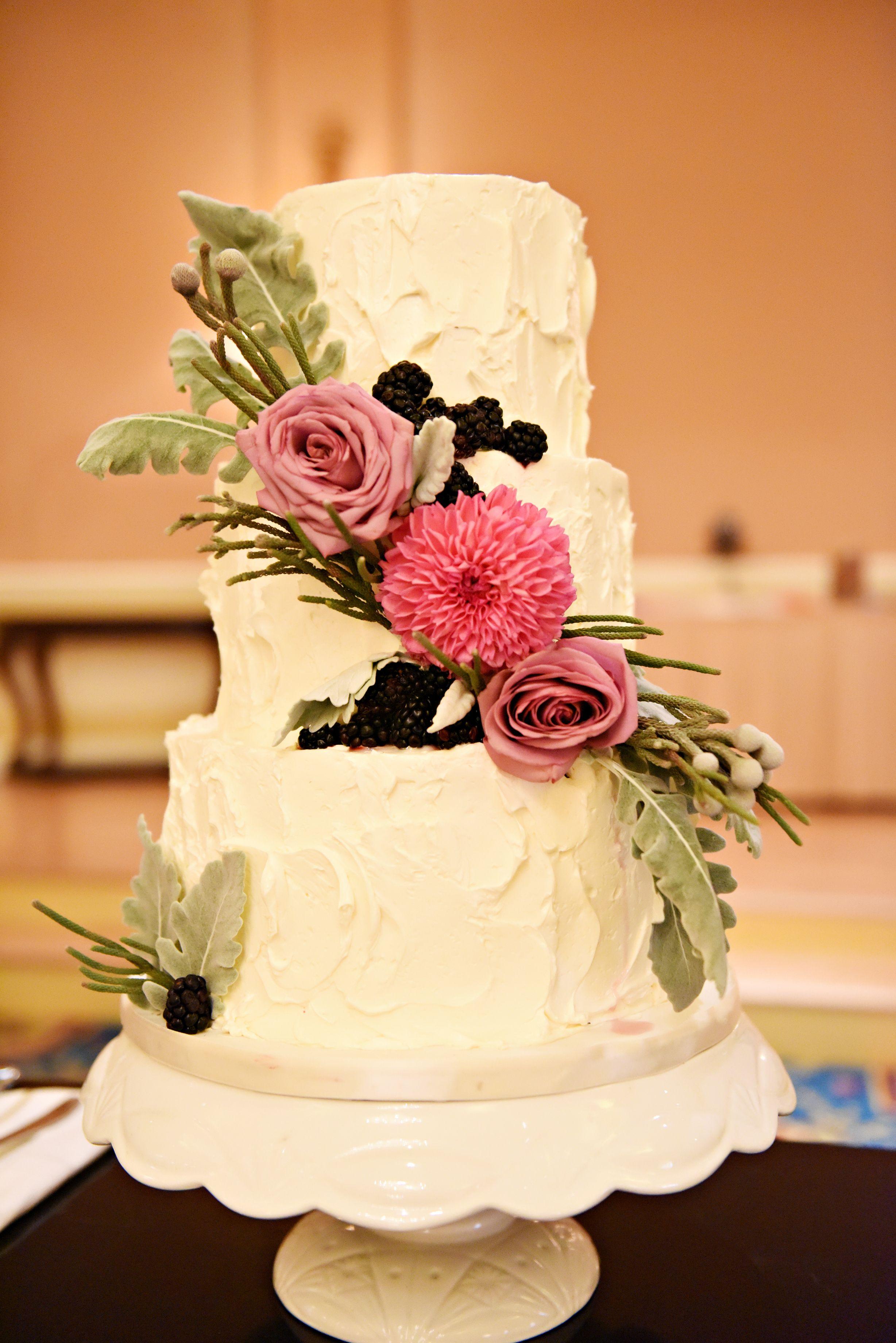 Alana and Felipe'sRoyal York Toronto Lavish Wedding