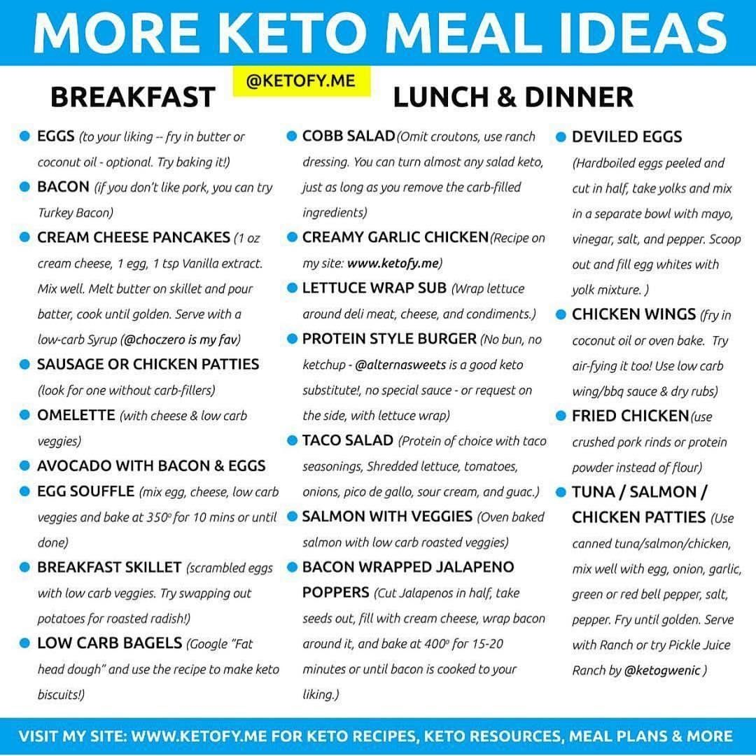 Follow @bodymealing for the best keto inspiration :) #keto #ketogenic #ketofood #ketosnacks #ketomea...