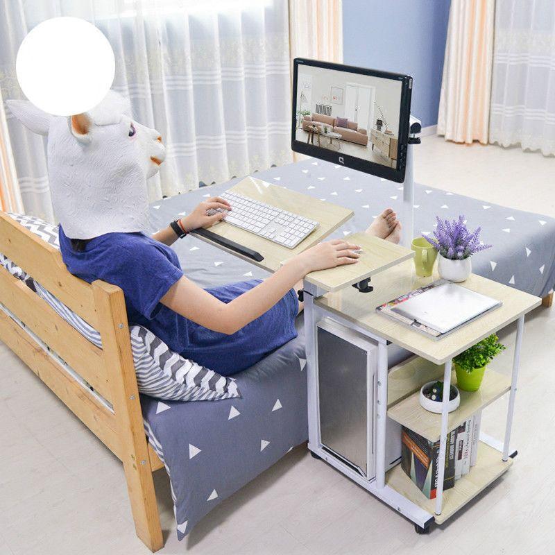 Venta caliente de la manera simple colgando perezoso PC de ...