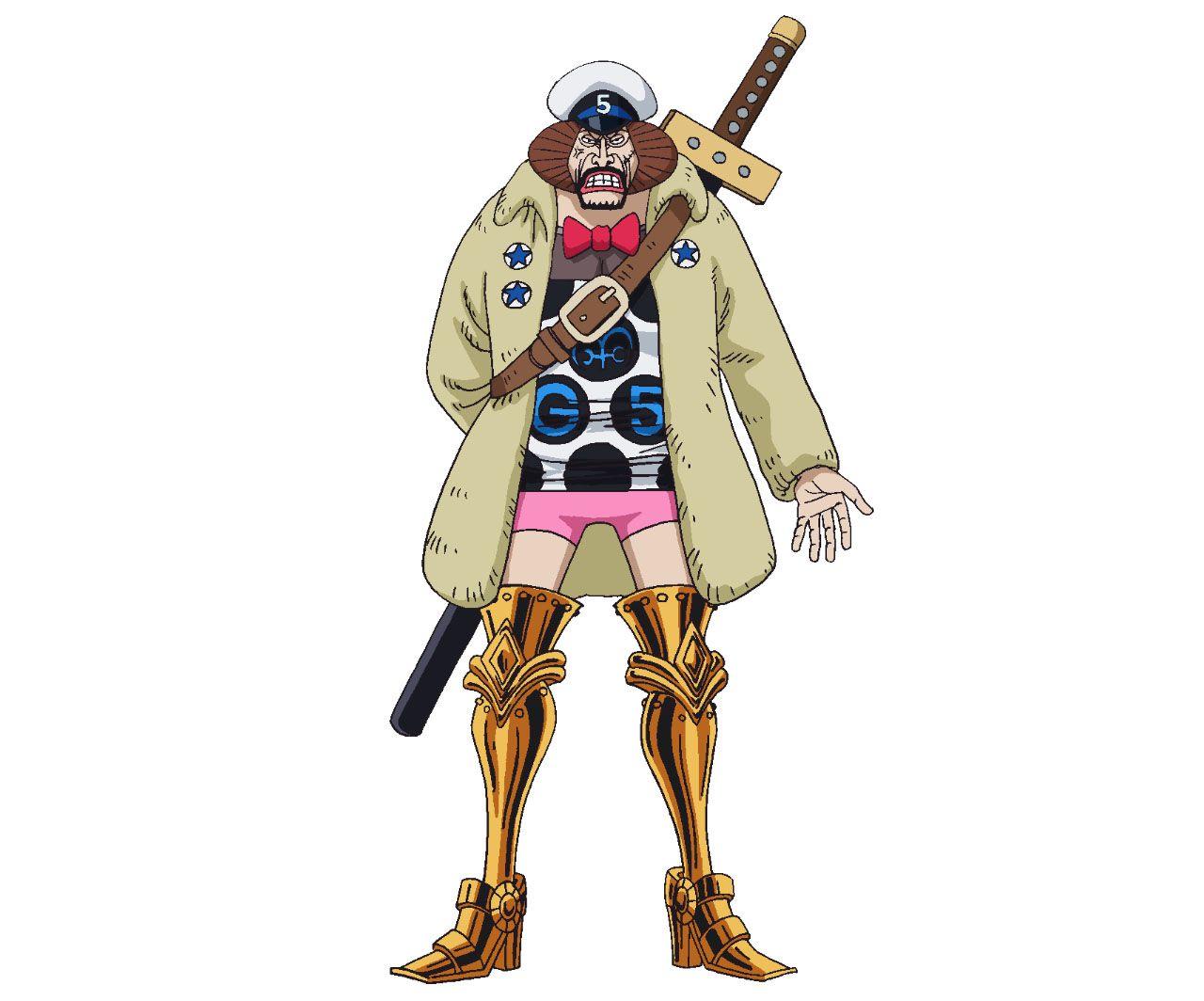 キャラクターに関する情報 ヤリスギ は one piece com ワンピース ドットコム でチェック キャラクター ワンピース アニメ スケッチ