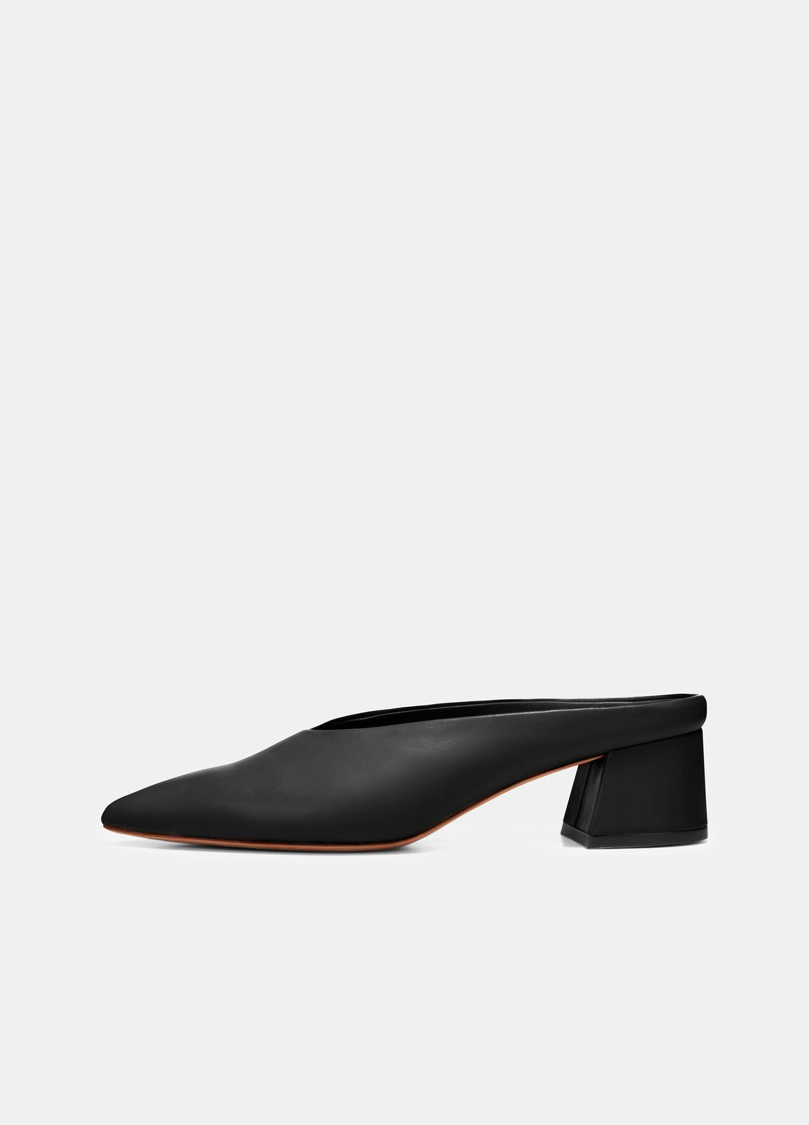 Pin on VINCE. | Women's Fashion | Luxe