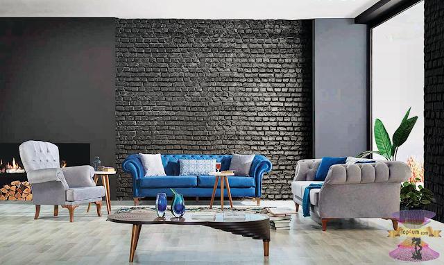 تصميمات والوان انتريهات مودرن كنب تركي شيك جدا Modern Contemporary Sofas Top4 Contemporary Sofa Modern Contemporary Home Decor