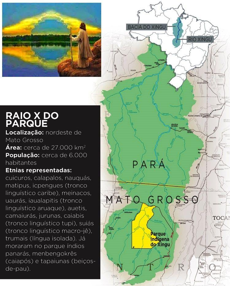 Pau Map%0A Resultado de imagen para parques nacionales   Parque Nacional   Pinterest    Searching