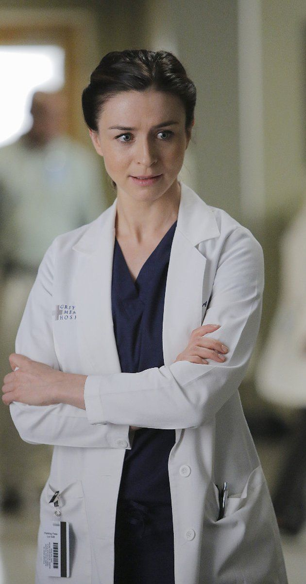 Pictures Photos From Greys Anatomy Tv Series 2005 Imdb