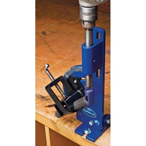 Pin On Workshop Jigs