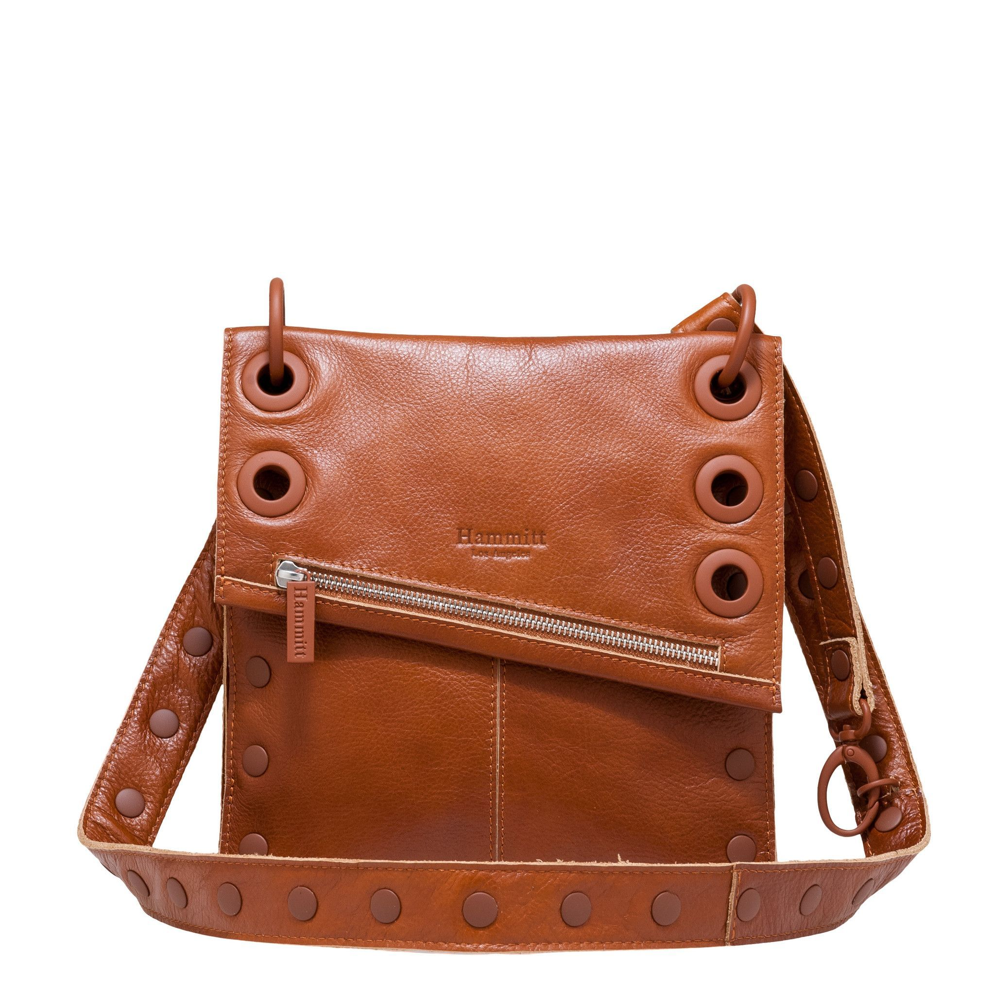 Roxbury Cross Body Bag