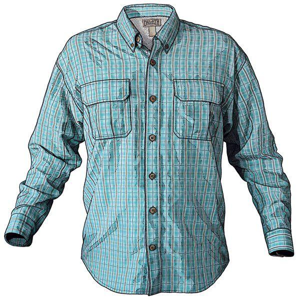 Men S Armachillo Pattern Long Sleeve Shirt Shirts Long Sleeve