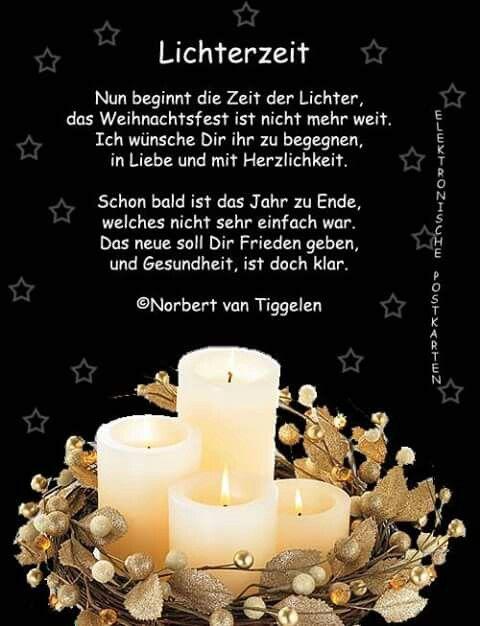 Https S Media Cache Ak0 Pinimg Com Originals 09 D6 Aa 09d6aa33ff73592be24435732bacf101 Jpg Weihnachtsspruche Weihnachtsvers Gedichte Zum Advent