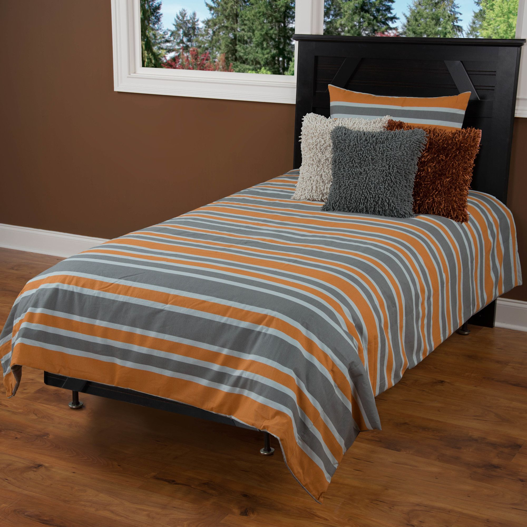 Dinesha piece comforter set products pinterest products