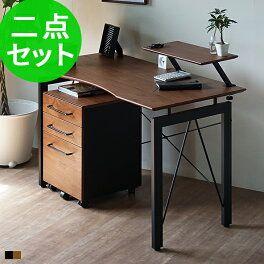 Photo of 【楽天市場】食器棚 完成品 ロータイプ 幅60cm 幅120cm キッチ…