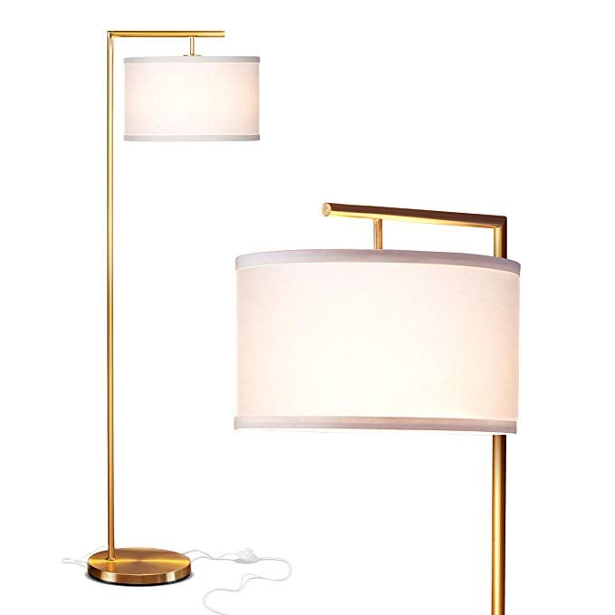 Pin On Mama The Small Stuff #tall #floor #lamps #for #living #room