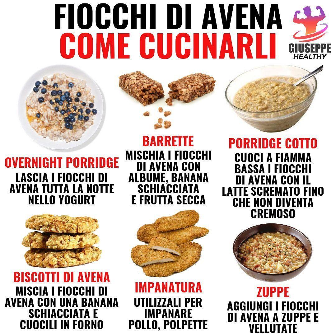 09d6b425872534dd66238f7121f9d314 - Fiocchi Di Avena Ricette