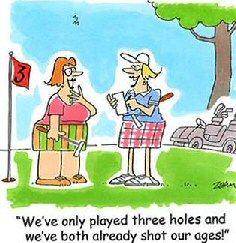 Funny Golf Jokes For Women Golf Quotes Golf Humor Dubai Golf