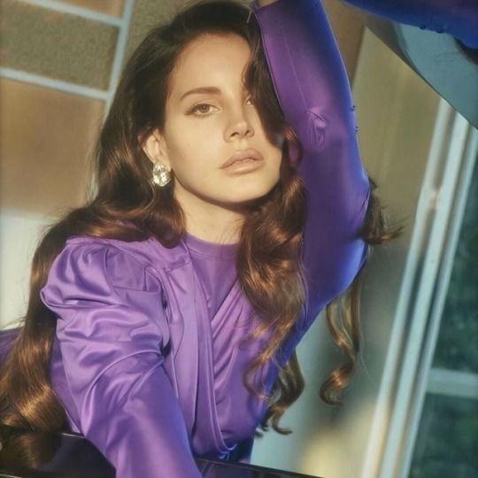 Lana Del Rey Aesthetics �: Photo