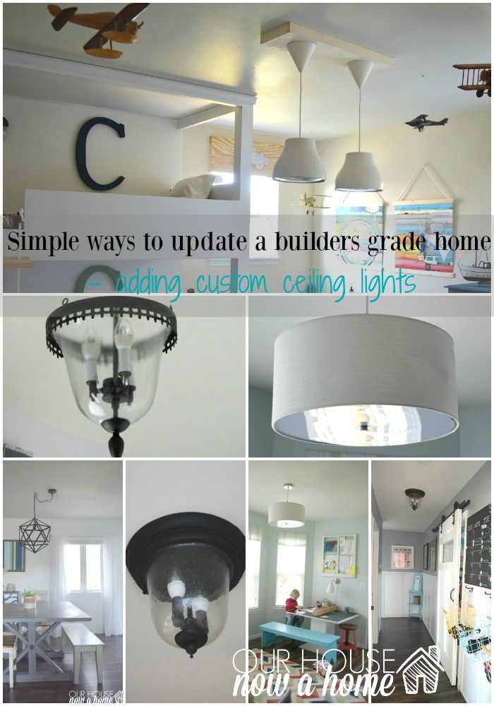 change out light fixture cost
