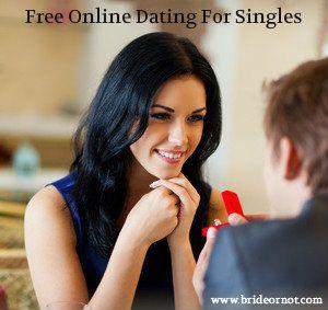 Boneca falante online dating