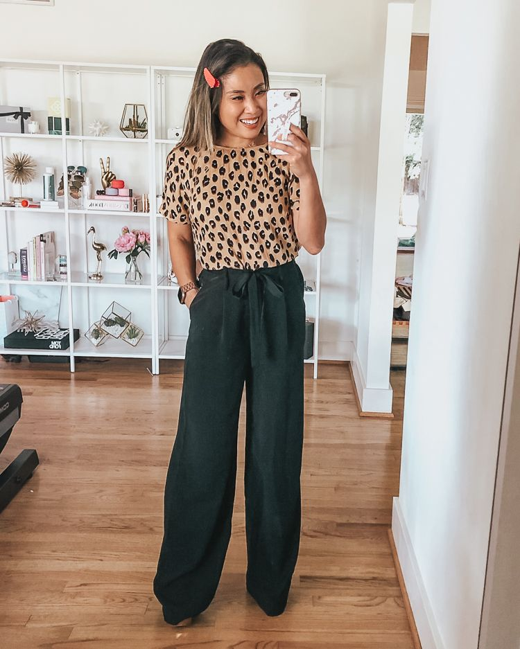 Office Work Outfits from Target | fashion | Cute and Little