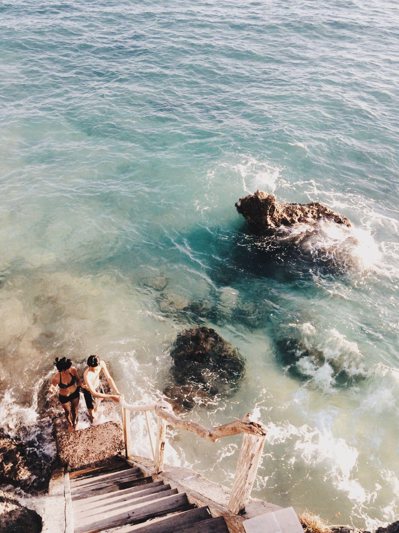 liz-rulao   Adventure travel, Travel, Surfing