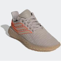 Photo of Chaussure Sobakov adidas
