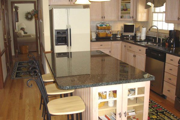 l-shaped kitchen with island | download l-shaped-kitchen-with