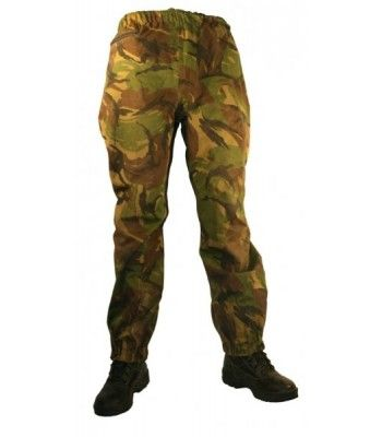 c053f951147f1 Dutch Camo Goretex Pants | How to stay dry in the rain | Pants, Gore ...