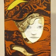 100 Colorado Creatives: Valerie Savarie  http://coloradocreates.com/100-colorado-creatives-valerie-savarie/#