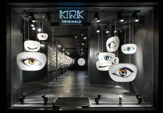 interior,design/feb,11/kirk,eyewear,store,01