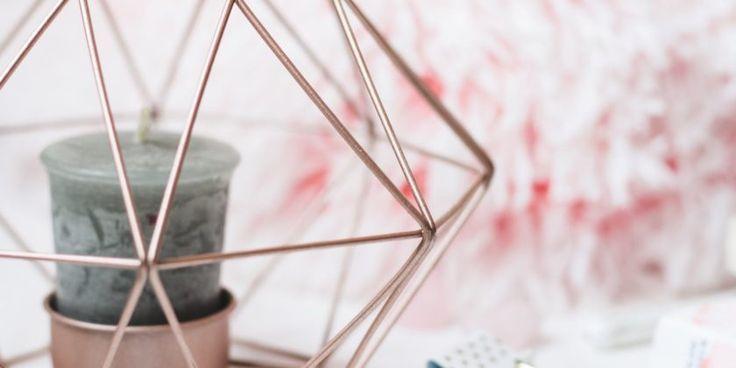 Photo of 8 beste selvrensende ideer for å holde badet ditt lite, som #ba …
