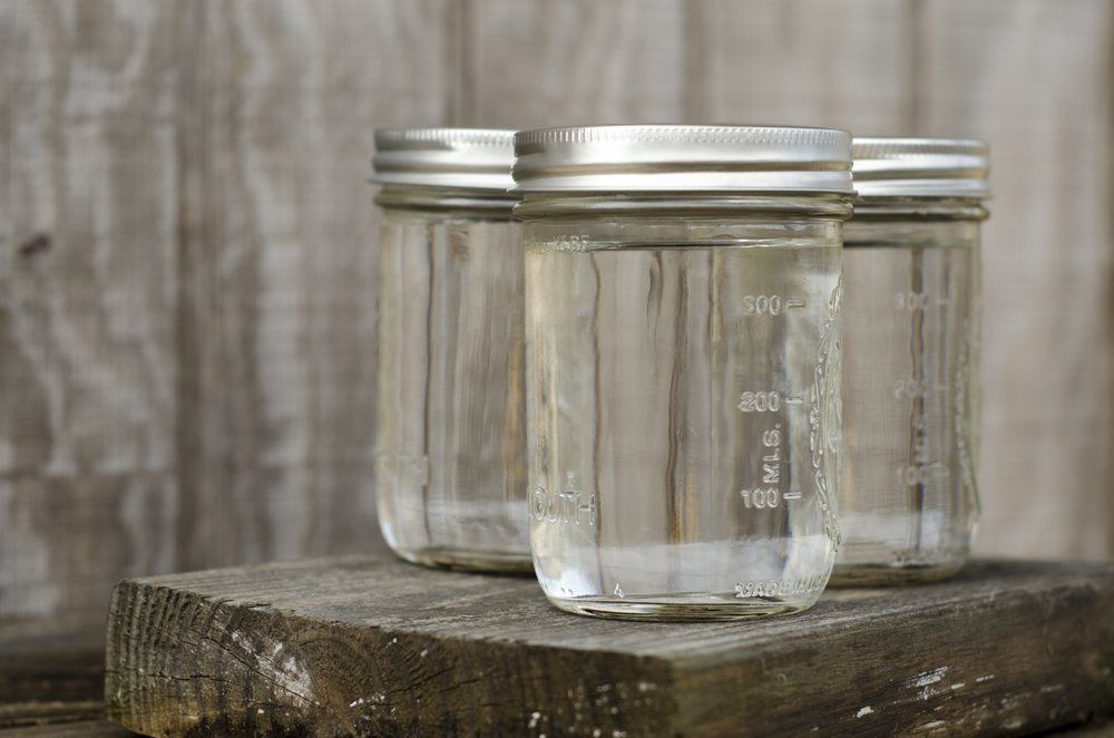 7 Can T Miss Attractions In Sevierville Tn How To Make Moonshine Mason Jar Image Mason Jars