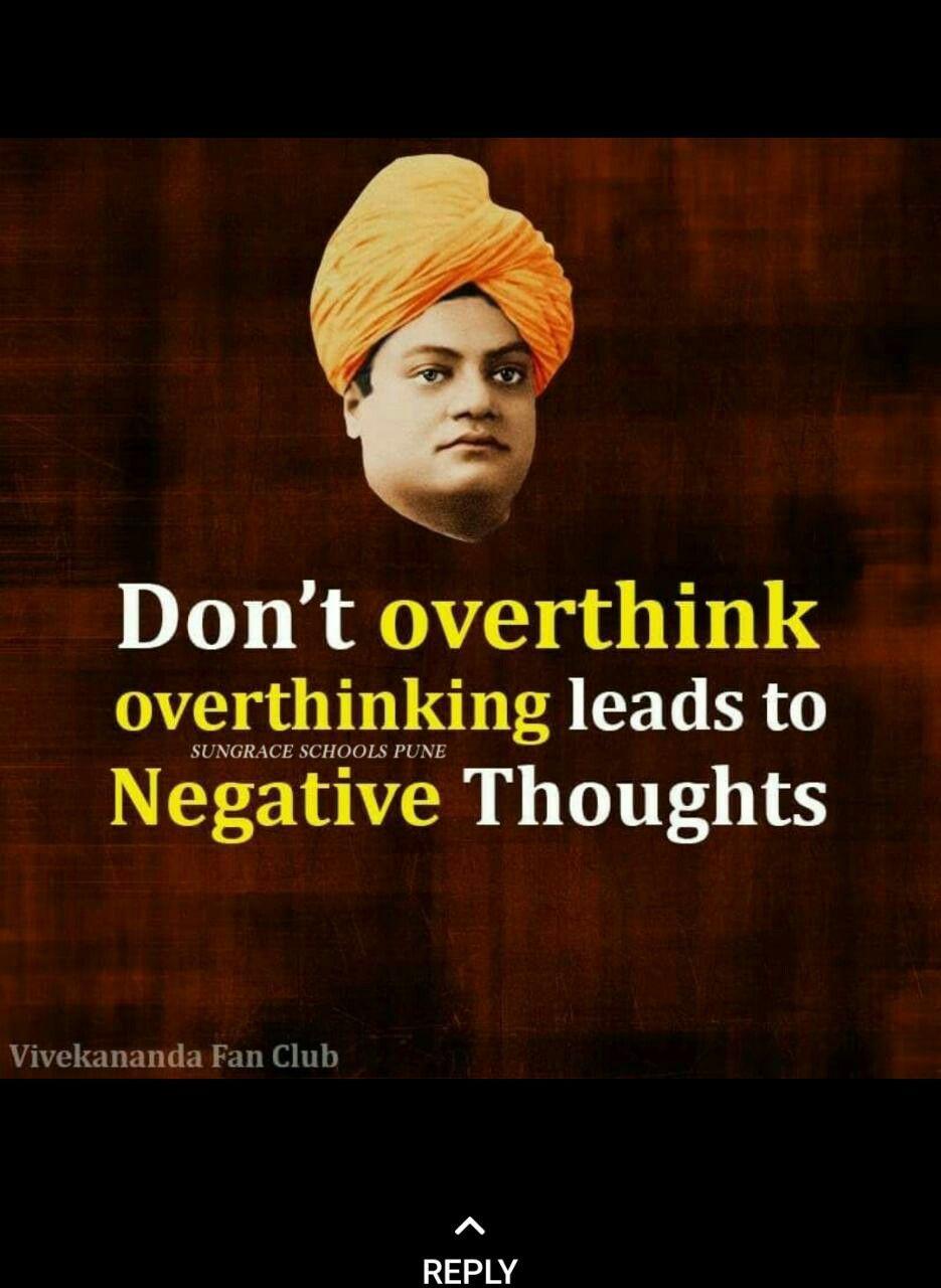 Vivekanandas Vivekananda Quotes Swami Vivekananda Quotes