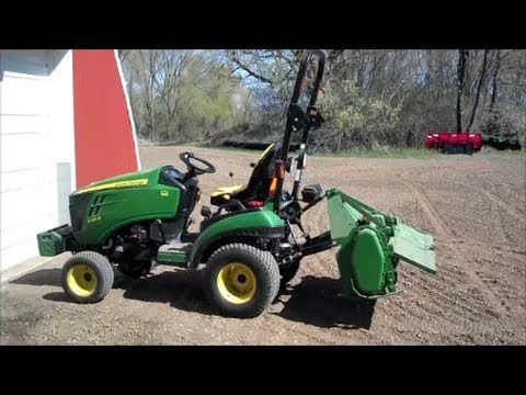 Pin On Farming Tractors And Equipment