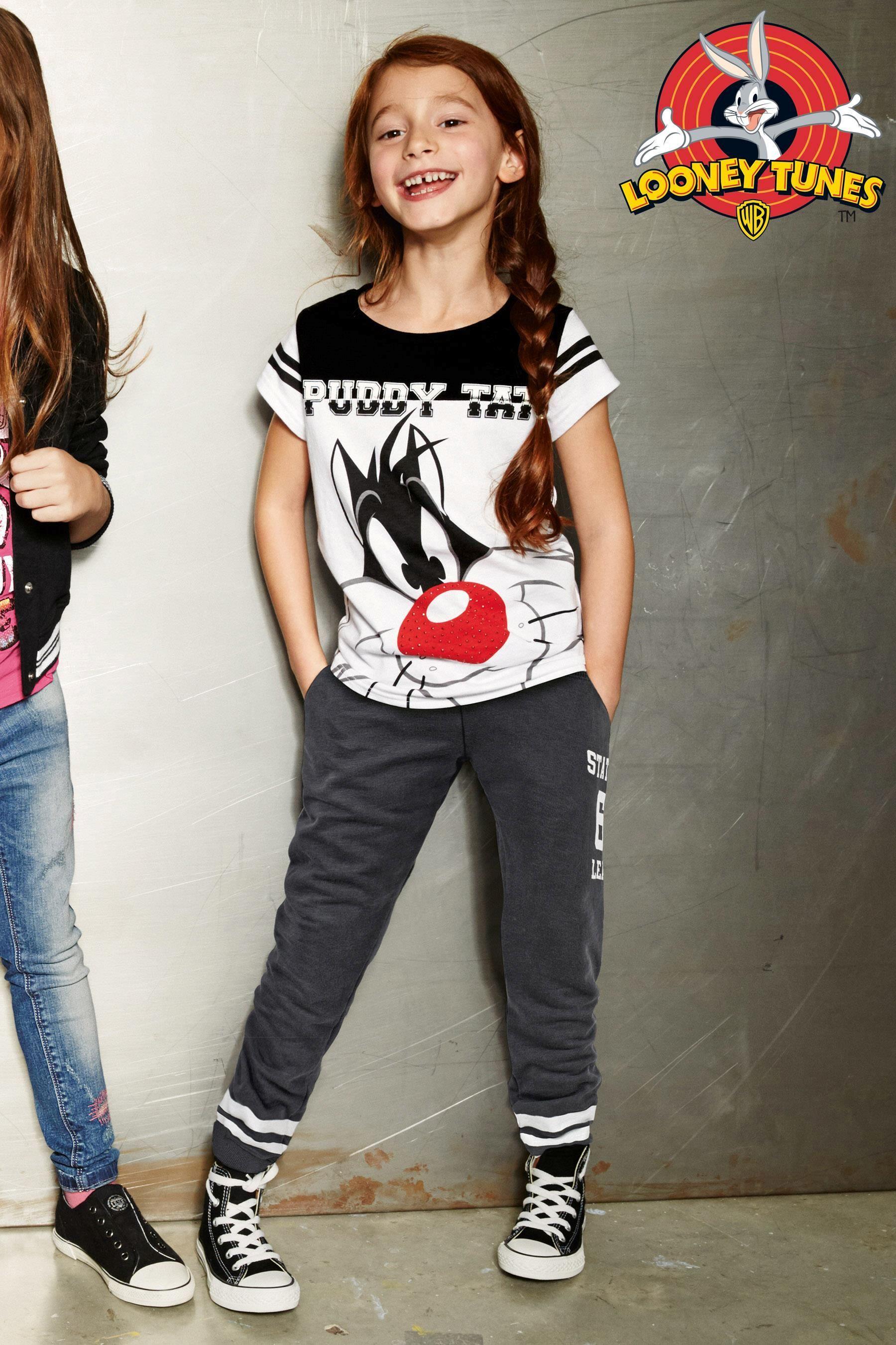 Shirt design online australia - Buy White Sylvester T Shirt Online Today At Next Australia