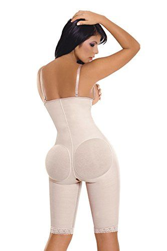 998d5f46eae36 Best Shapewear