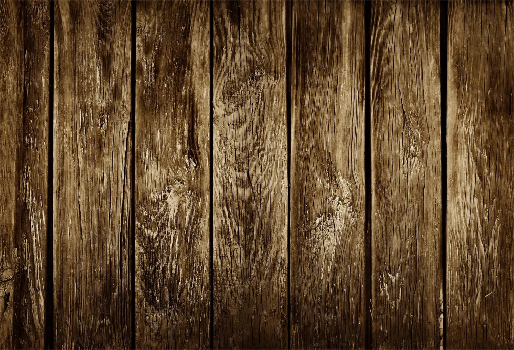Grunge Dark Wood Wall Photo Backdrop Lm H00196 Wood Backdrop Photography Wood Wallpaper Wood Backdrop